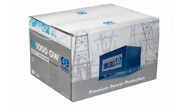 Powerconditioner EL1000GW