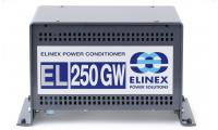 Powerconditioner EL250GW
